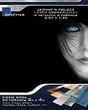 Oficyna Katalog