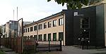 Oficyna Building